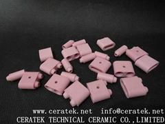 alumina ceramic beads