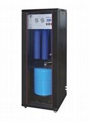 水滋邦400G600G800G商务节能豪华柜式纯水机厂家