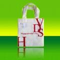 专业供应环保袋 2