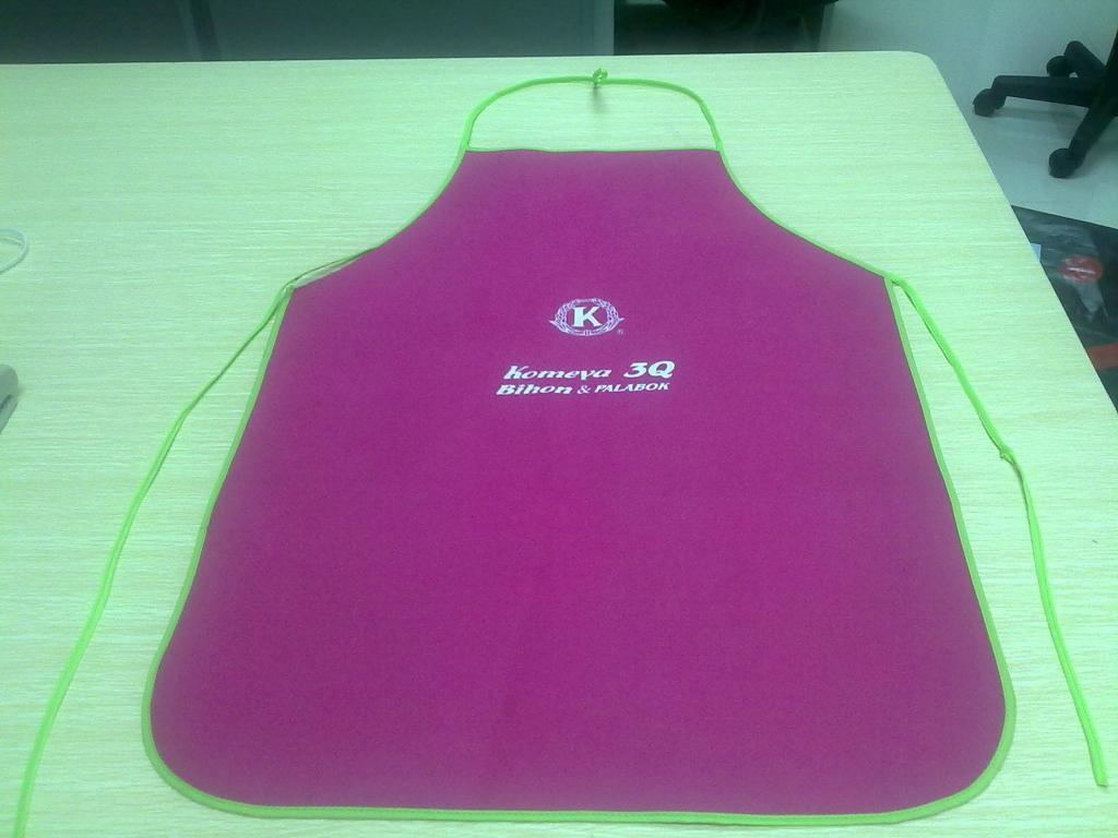 专业供应环保袋 4