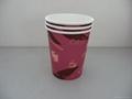 4oz paper cups 1