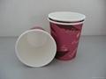 4oz paper cups 2