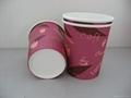 4oz paper cups 3