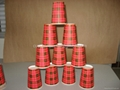 7oz paper coffee cups 3