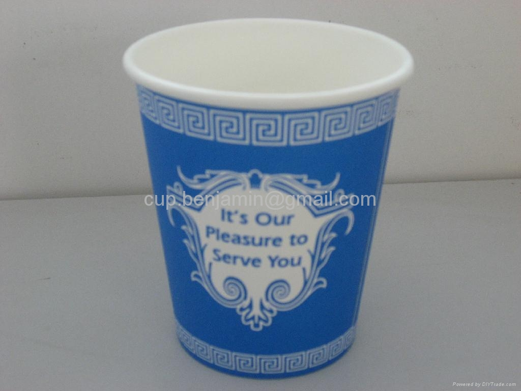 8oz paper coffee cups 1