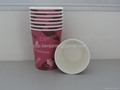12oz coffee paper  cups 2
