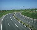 交通設施道路劃線