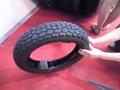 摩托車胎 1