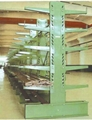 Storage Cantilever Racks