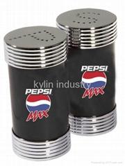 salt&pepper dispenser