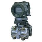 進口EJA130A高靜壓差壓變送器