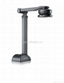 Cam Scanner & High Definition Visualizer