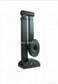 Cam Scanner & High Definition Visualizer  3
