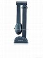 Cam Scanner & High Definition Visualizer  4