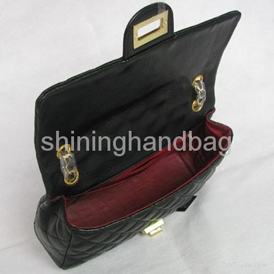 Buy Handbags online india | Designer handbags online | Buy
