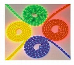 LED Strip/ Rope Light