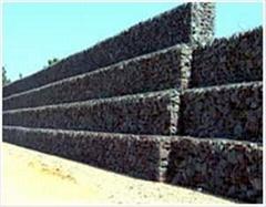 水利工程石笼网