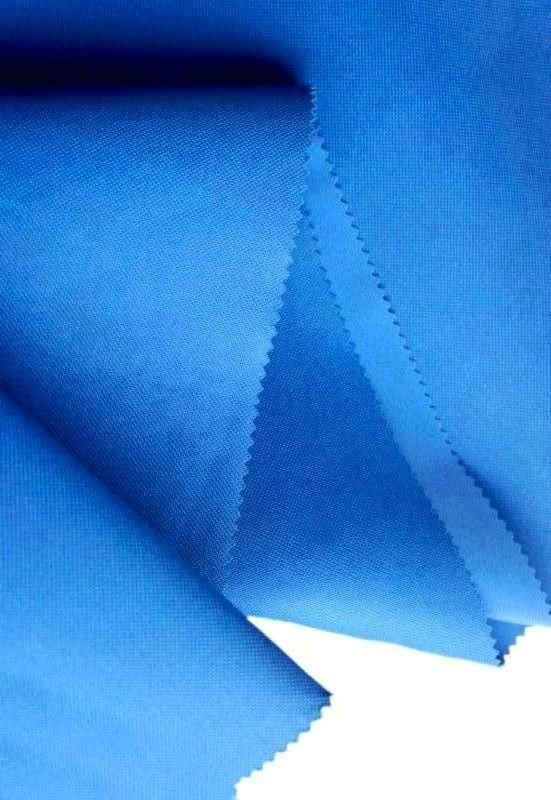 600D PVC coating polyester fabric for bags 2