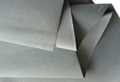600D PVC coating polyester fabric for bags 3
