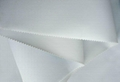 600D PVC coating polyester fabric for bags 5