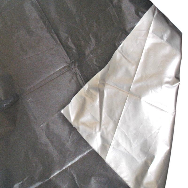 100% PU coating polyester taffeta 3
