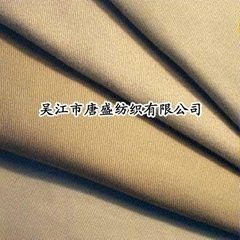 RPET桃皮绒沙发垫