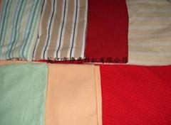 32S針織汗布