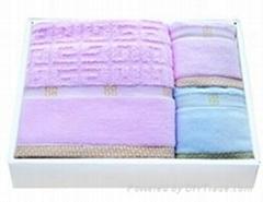 深圳毛巾浴巾批發價格-供應