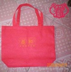 深圳環保袋生產廠家