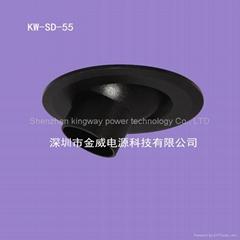 Supply 1W hight power LED window display spot light