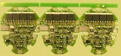 电动工具专用保护板