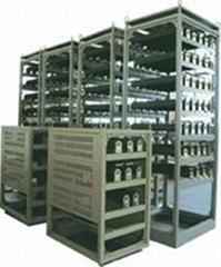富士制动电阻DBH 280—4C