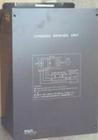 富士制动单元/FUJI制动电阻