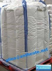 sell pp fibc bulk bag
