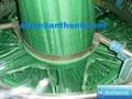 sell pp fibc bulk bag  2