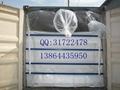 PE  Sea/Dry bulk container liner
