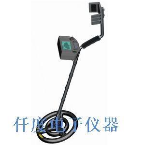 AR924香港希玛地下金属探测器  1