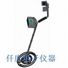AR924香港希玛地下金属探测器
