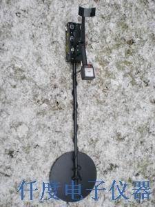 SK500地下金属探测器  1