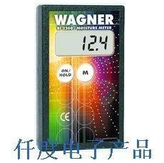 BI2200感应式数字水分测试