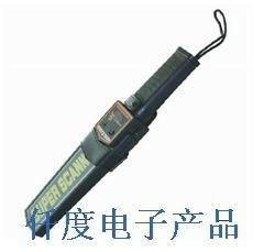 MD-3003B1手持金属探测器 1