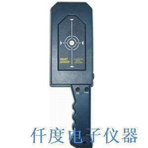 AR904金属探测器  1