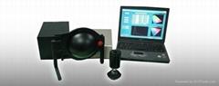 LED測量儀