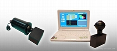 LED測試儀 401(生產品保)