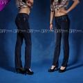 2011 BPP 牛仔褲 1