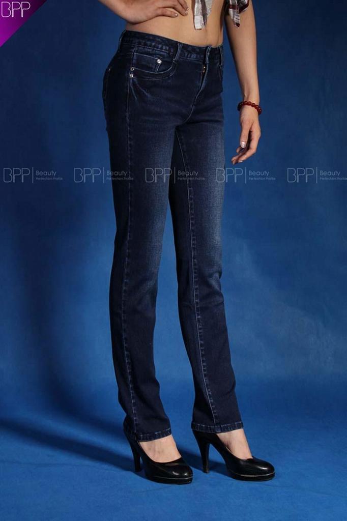 2011 BPP 牛仔褲 2