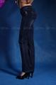 2011 BPP 牛仔褲 3