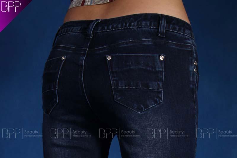 2011 BPP 牛仔褲 5