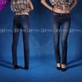 2011 新款牛仔褲