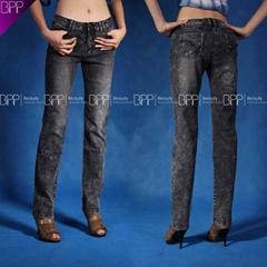 2011BPP性感女式瘦身褲